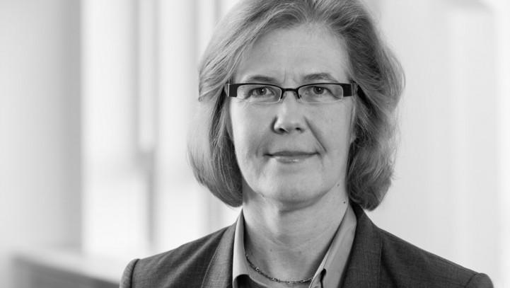 Martina Heinsen